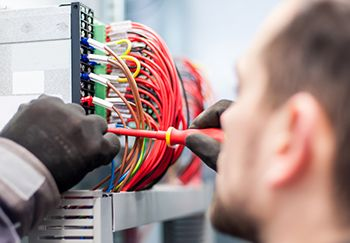 Signs Your Burien Home Has Electrical Problems