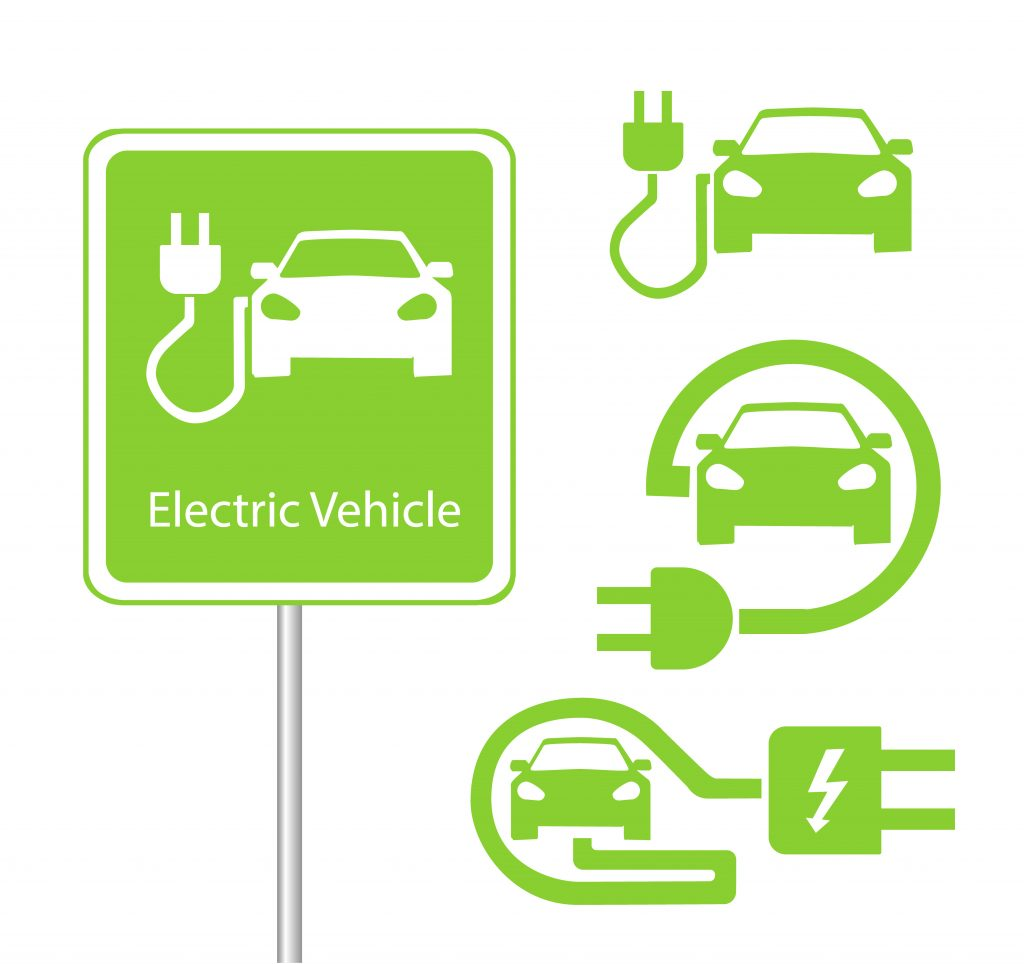 Tesla-Certified Techs Can Install Your Car Charging Station in Renton