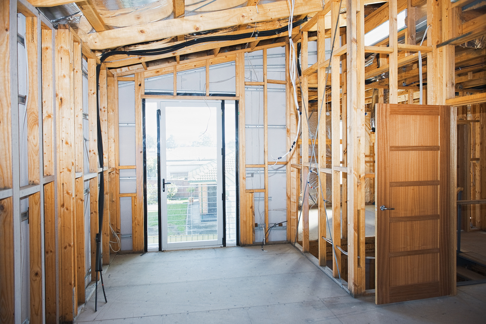 How Electrical Remodeling & Renovation Installation Service in Tukwila Can Change Your Home Redesign Plans