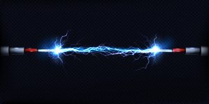 Electrical Safety Tips for Des Moines Families with Kids