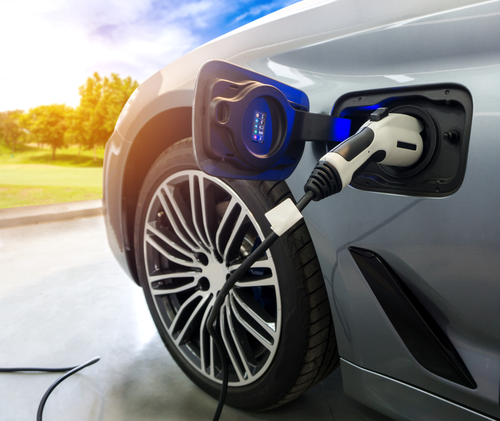 Are You Looking For Car Charging Station Installation In Lake Forest Park?